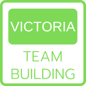 Victoria Team Building - 300.png
