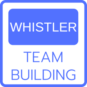 Whistler Team Building - 300.png