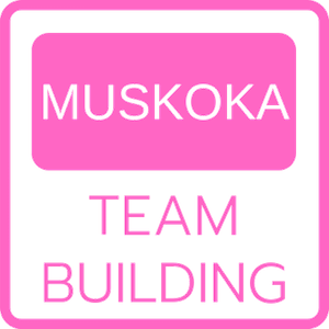 Muskoka Team Building - 300.png