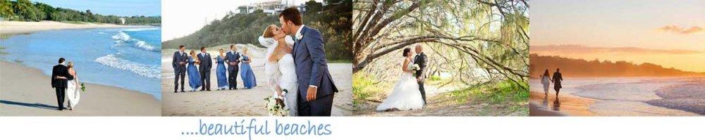 Noosa-Wedding-2