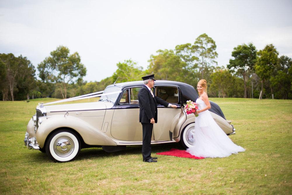 noosa-wedding-156-1024x683.jpg