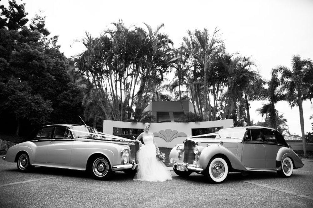 noosa-wedding-171-1024x683.jpg