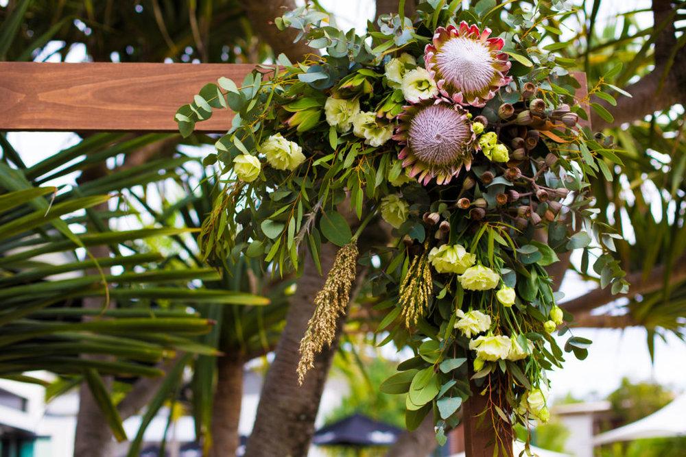noosa-wedding-184-1024x683.jpg