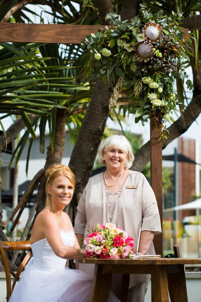 noosa-wedding-194-683x1024.jpg