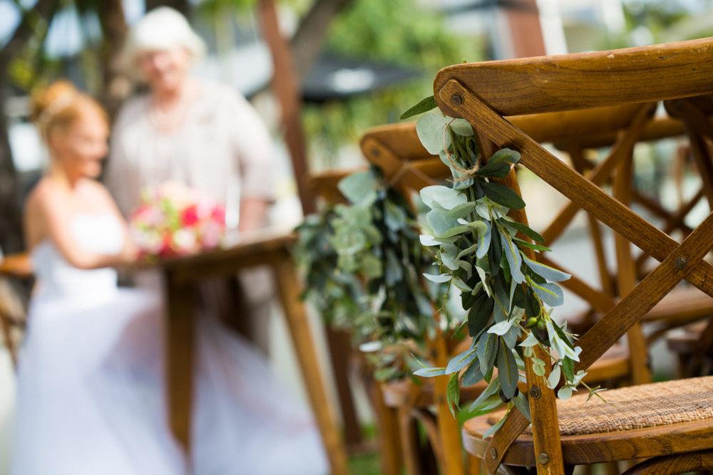 noosa-wedding-196-1024x683.jpg