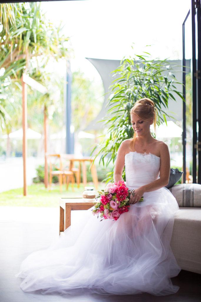 noosa-wedding-202-683x1024.jpg
