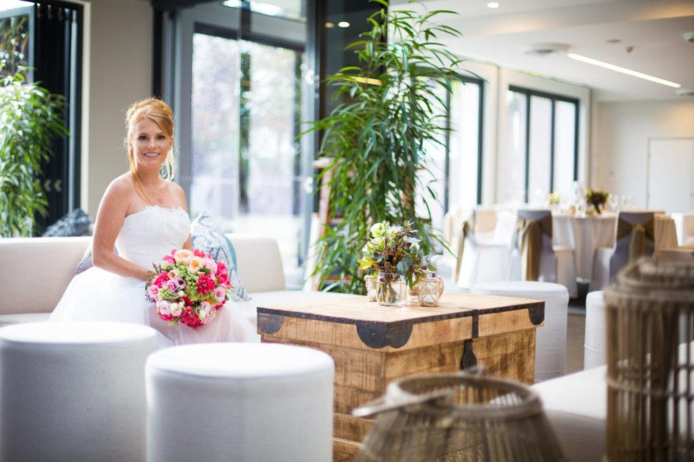 noosa-wedding-204-1024x683.jpg