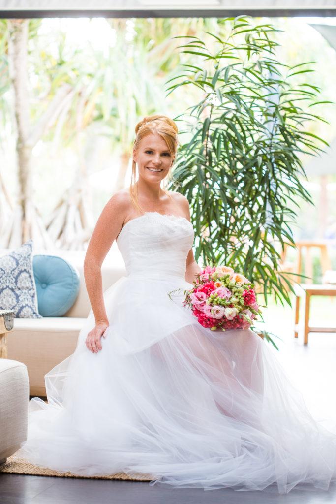 noosa-wedding-206-683x1024.jpg