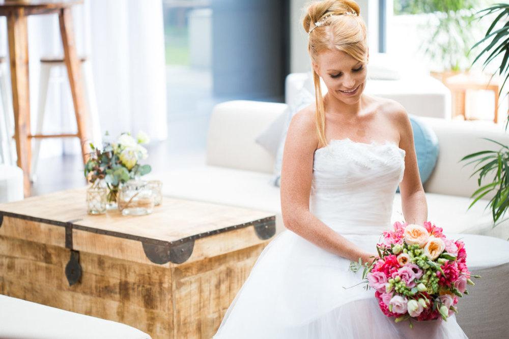 noosa-wedding-210-1024x683.jpg