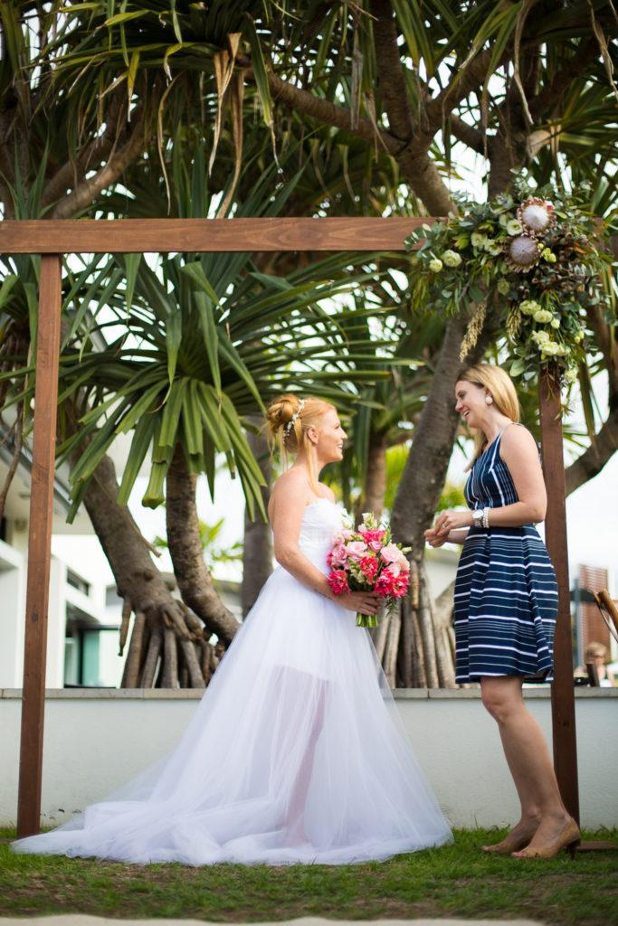 noosa-wedding-216-683x1024.jpg