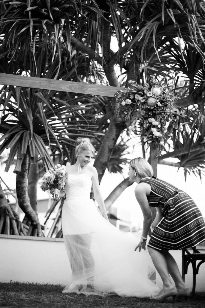 noosa-wedding-225-683x1024.jpg