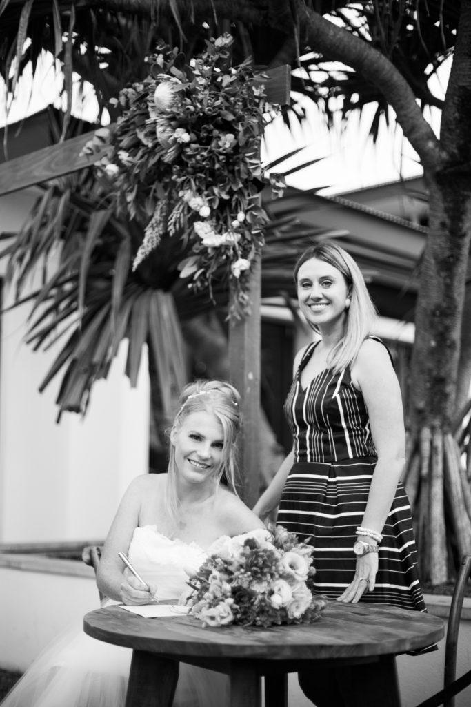 noosa-wedding-245-683x1024.jpg