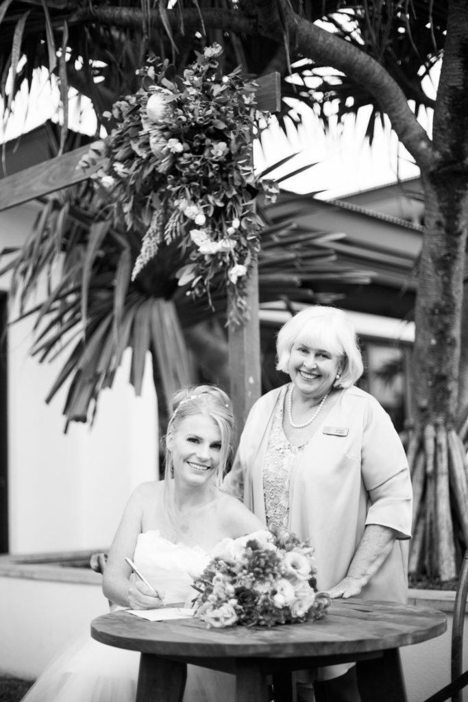 noosa-wedding-247-683x1024.jpg