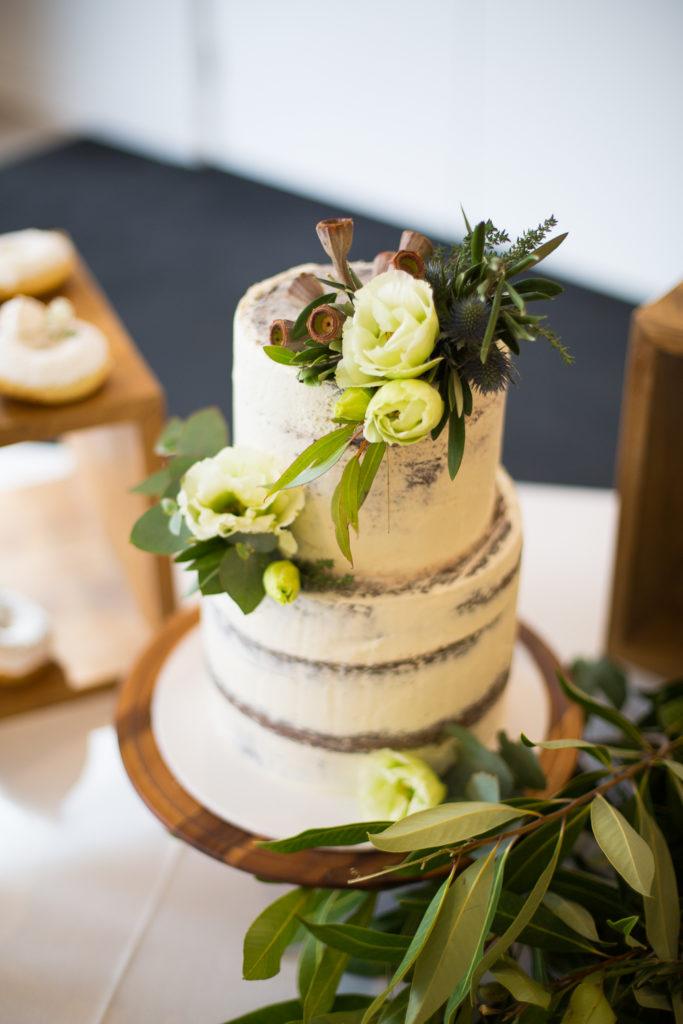 noosa-wedding-264-683x1024.jpg