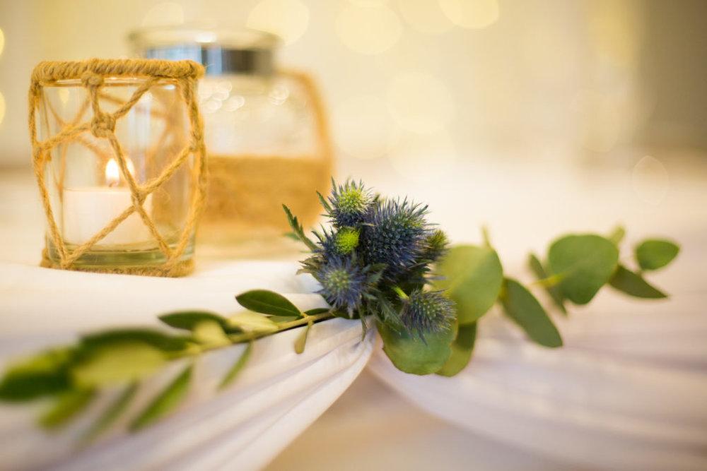 noosa-wedding-272-1024x683.jpg