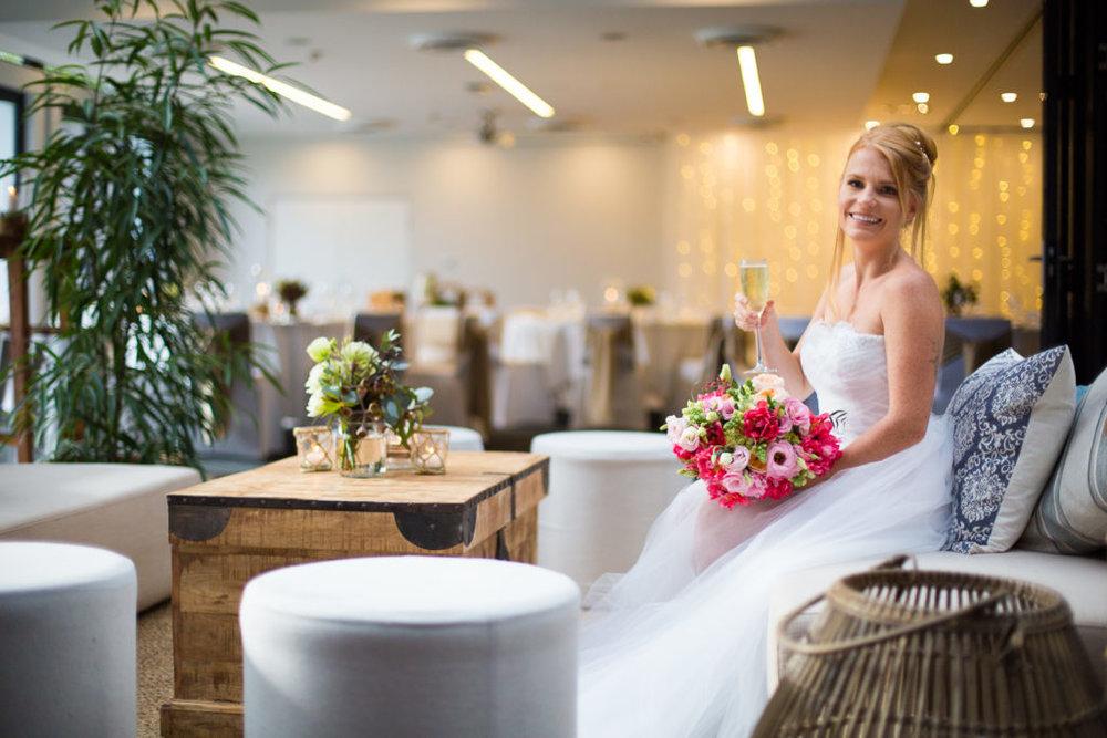 noosa-wedding-334-1024x683.jpg