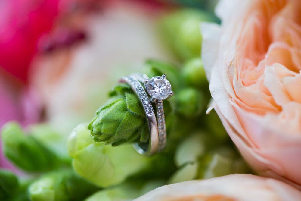 noosa-wedding-350-1024x683.jpg