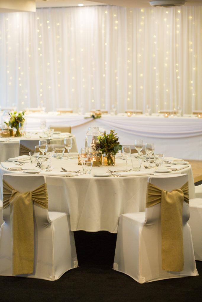 noosa-wedding-358-683x1024.jpg