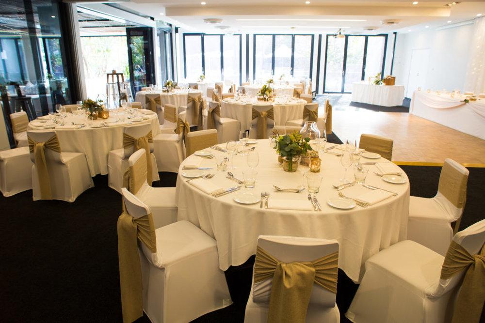 noosa-wedding-362-1024x683.jpg