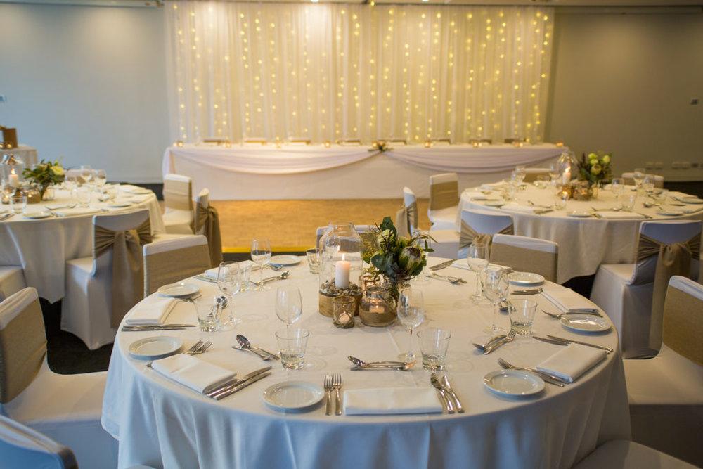 noosa-wedding-368-1024x683.jpg