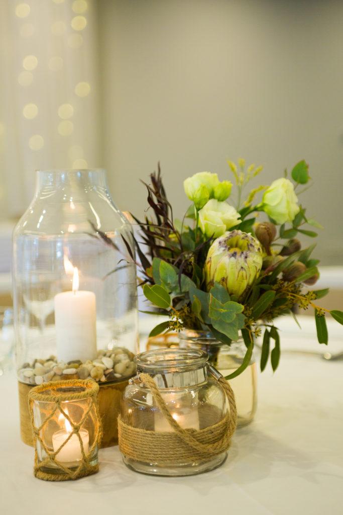 noosa-wedding-380-683x1024.jpg