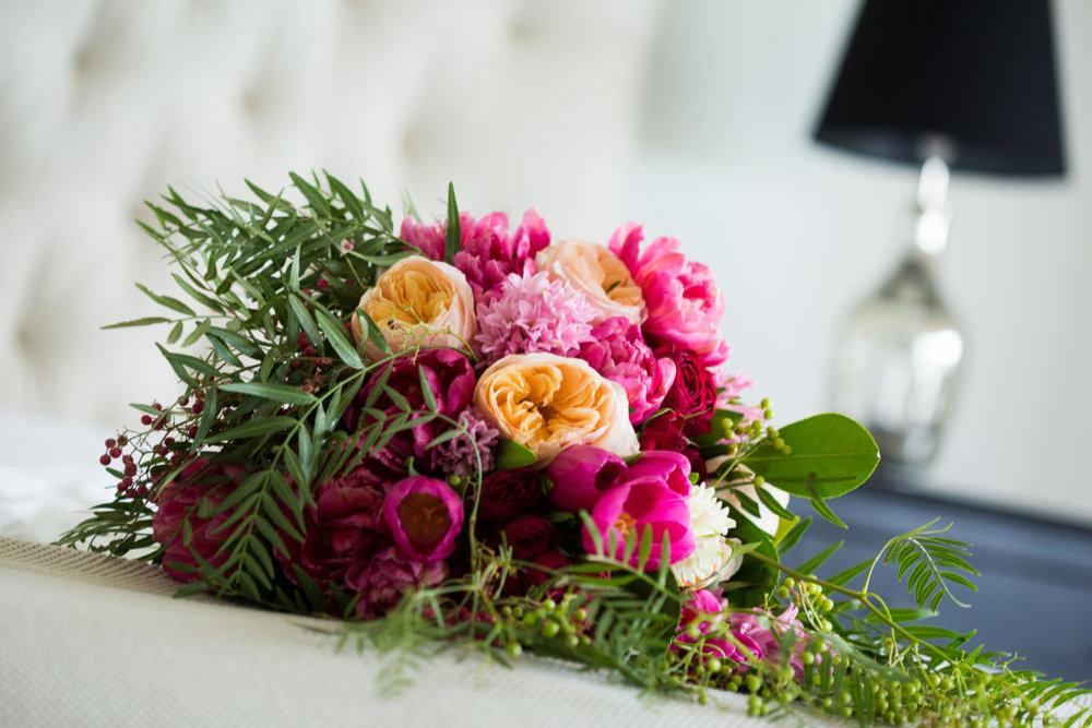 noosa-wedding-50-1024x683.jpg