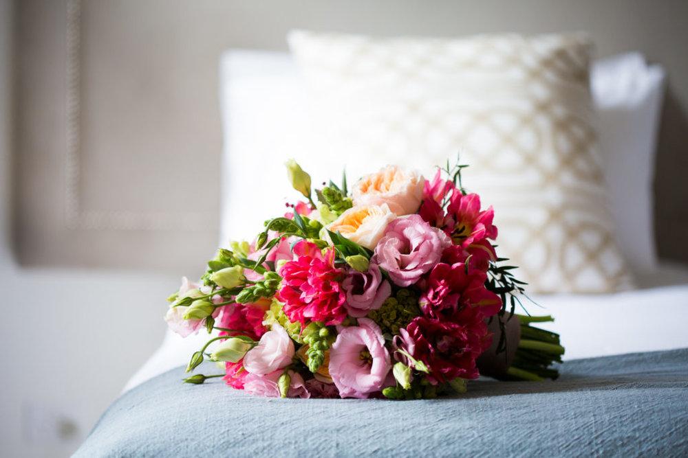 noosa-wedding-58-1024x683.jpg