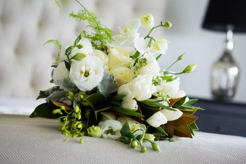 noosa-wedding-46-1024x683.jpg