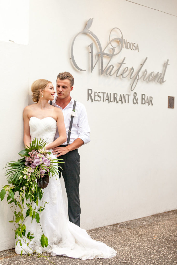 Noosa Wedding www.noosaweddings.org