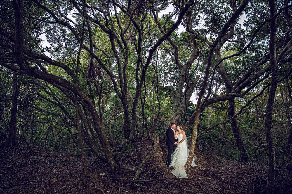 Melissa & Mark  _  Noosa Wedding_004.jpg