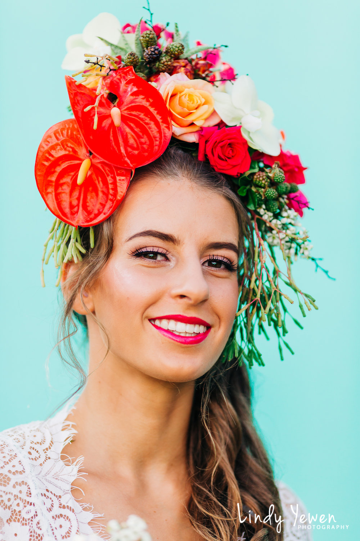 Noosa-wedding-photographers 6.jpg