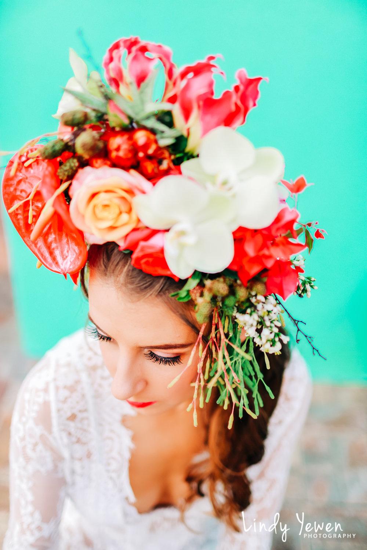 Noosa-wedding-photographers 24.jpg