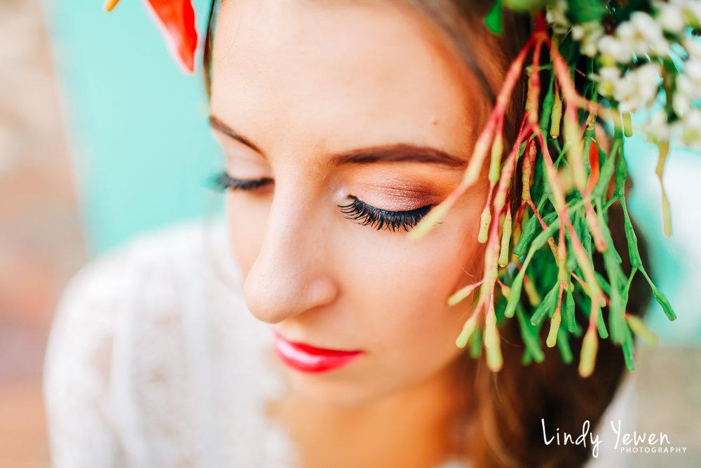 Noosa-wedding-photographers 27.jpg