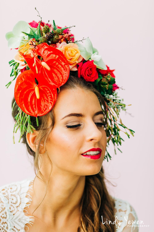 Noosa-wedding-photographers 37.jpg