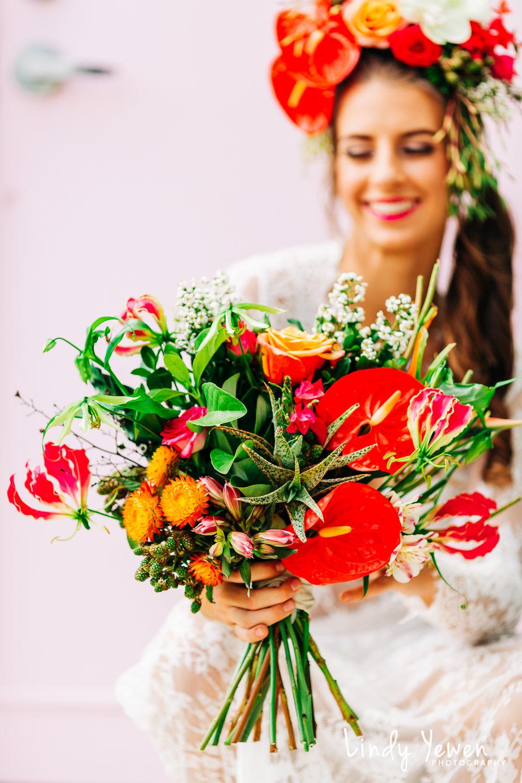 Noosa-wedding-photographers 47.jpg