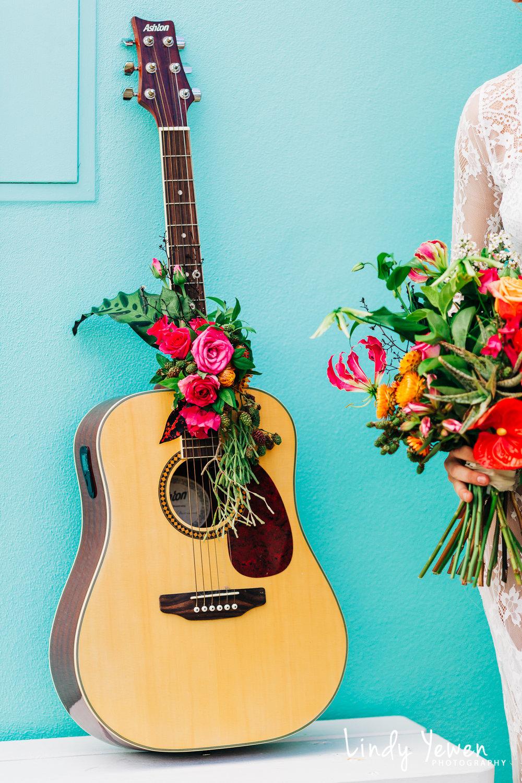 Noosa-wedding-photographers 49.jpg