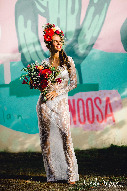 Noosa-wedding-photographers 68.jpg