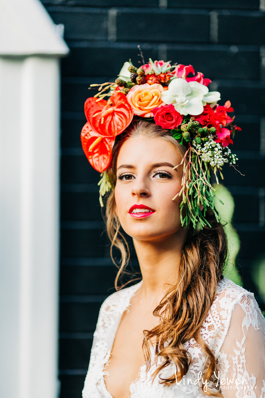 Noosa-wedding-photographers 102.jpg