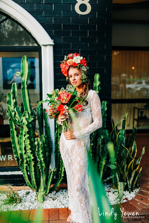 Noosa-wedding-photographers 120.jpg