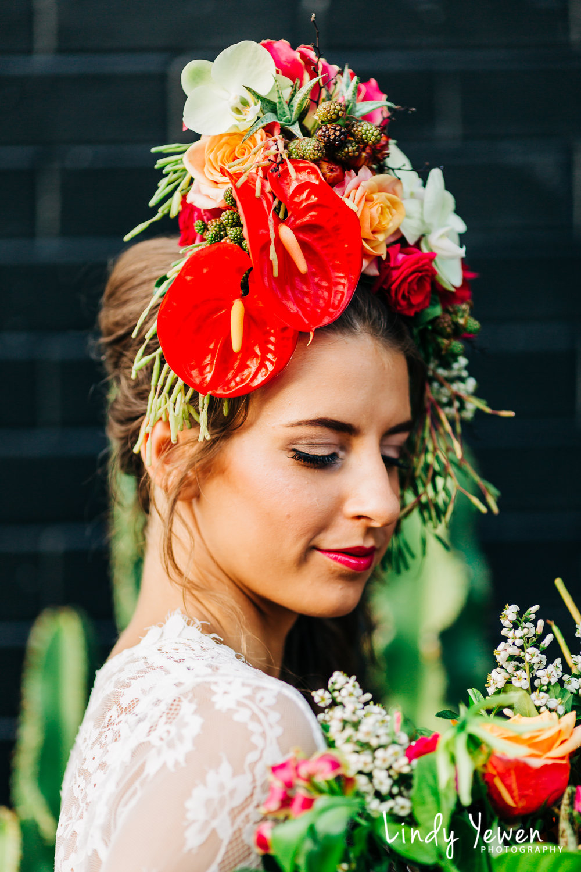 Noosa-wedding-photographers 129.jpg