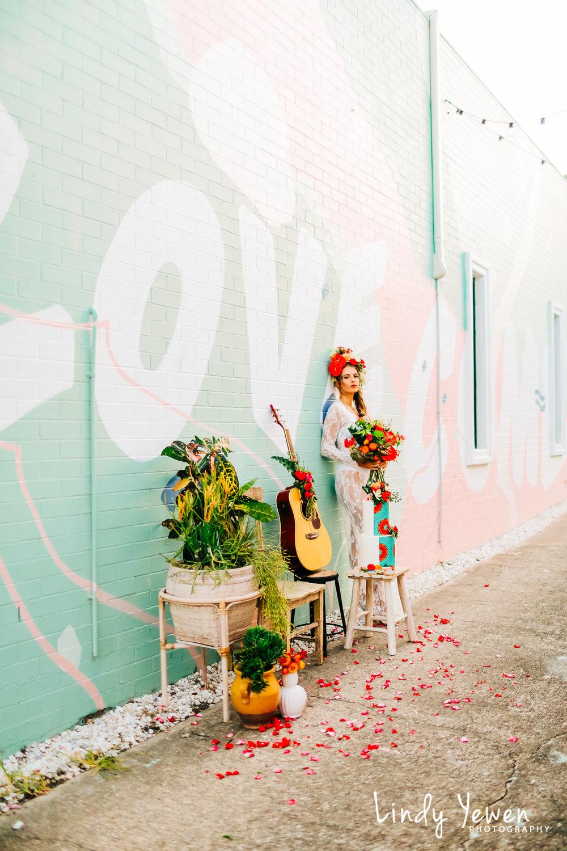 Noosa-wedding-photographers 161.jpg