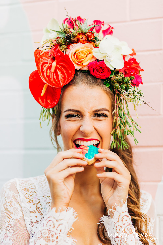 Noosa-wedding-photographers 207.jpg