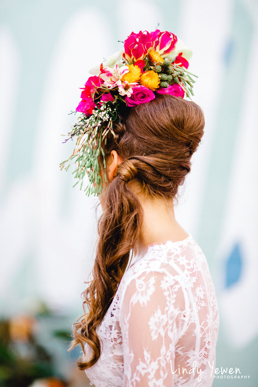 Noosa-wedding-photographers 219.jpg