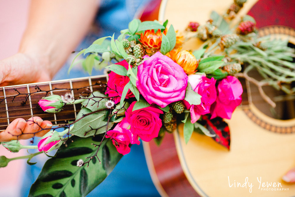 Noosa-wedding-photographers 227.jpg