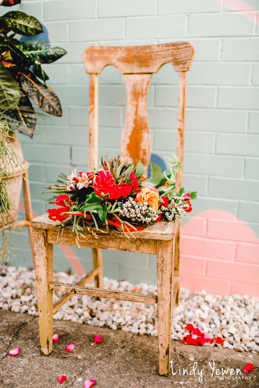 Noosa-wedding-photographers 231.jpg