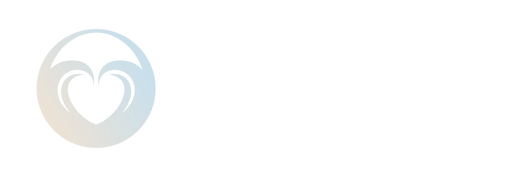 NoosaWeddings-h-reverse.png