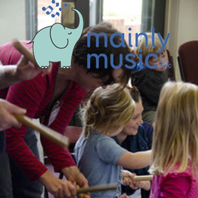 Mainly Music WEB.jpg