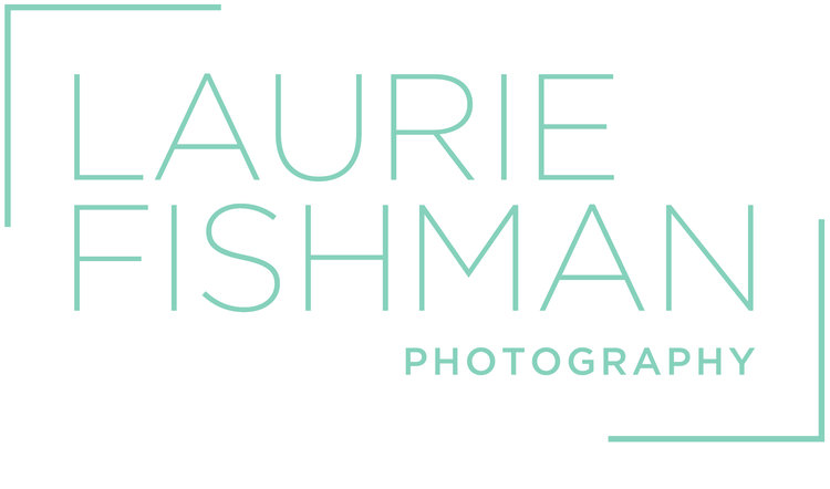 Laurie Fishman Photography