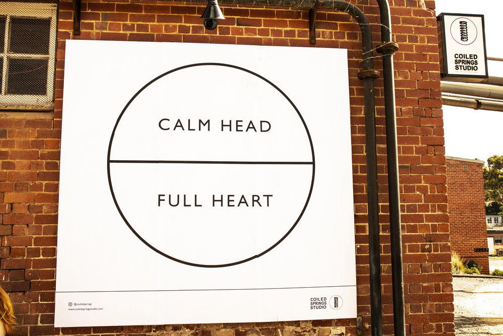 calm head billboard ext insta.jpg