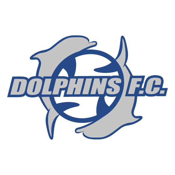 Dolphins-Football-Club.png